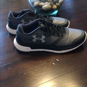 Under Armour Shoes   Under Armor I Will